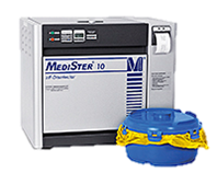 MediSter® 10