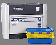 MediSter® 20