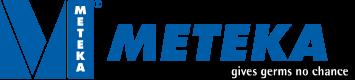logo-meteka