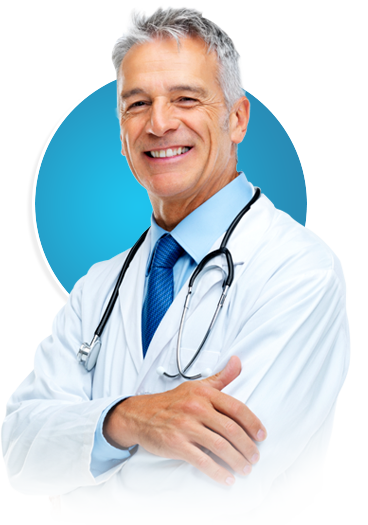 doctor_PNG15990