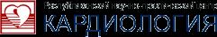 2019-12-19-15-23-45-14-logo_0