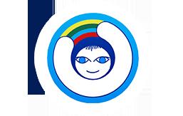 logo-oncology