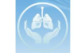 logo-pilmonologii
